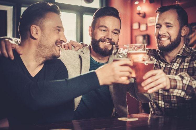 friends-drinking-beer.jpg.838x0_q80