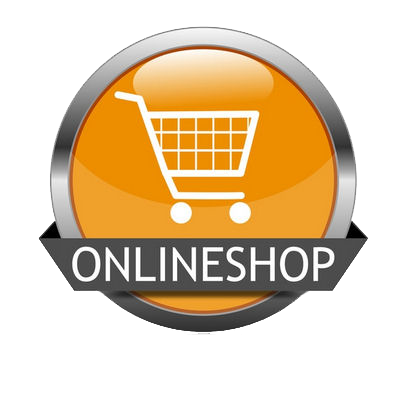 Online_Shop_Logo.24535510_std