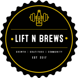 47024-Lift-Brew-Sticker_1_512x512