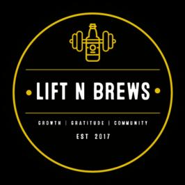 47024-Lift-Brew-Sticker_1_512x512
