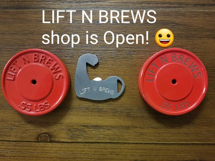 shops open (2).jpg