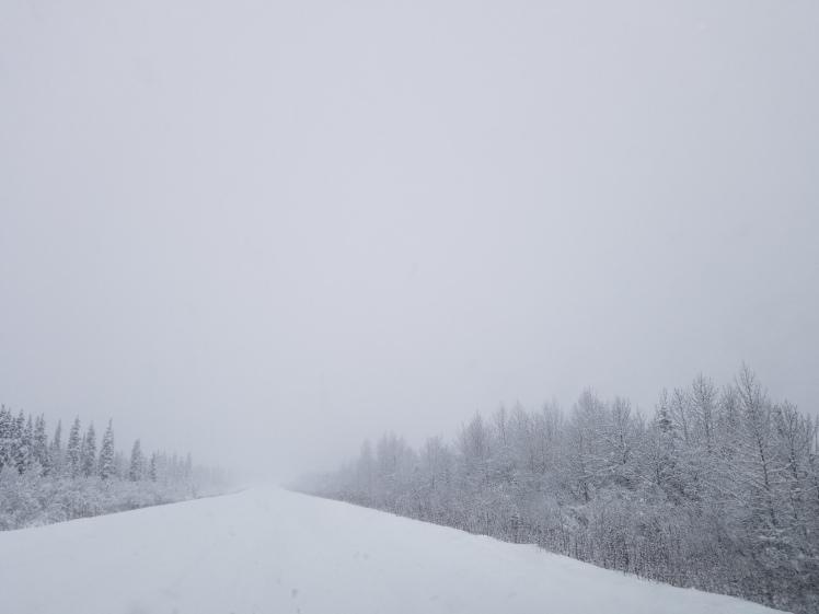 AK blog pic